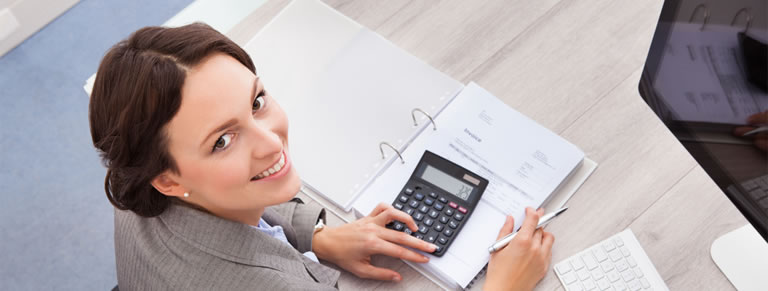 Tax Accountant & Financial Advisor Brisbane - Affinitas Accounting