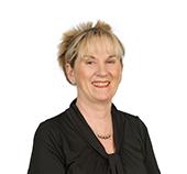 Anita Schmidt - Affinitas Accounting