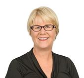 Debbie Duncan - Affinitas Accounting