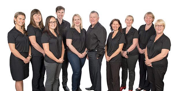 Our Team - Accountants Brisbane - Affinitas Accounting