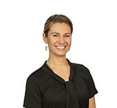 Rika Clainos - Affinitas Accounting