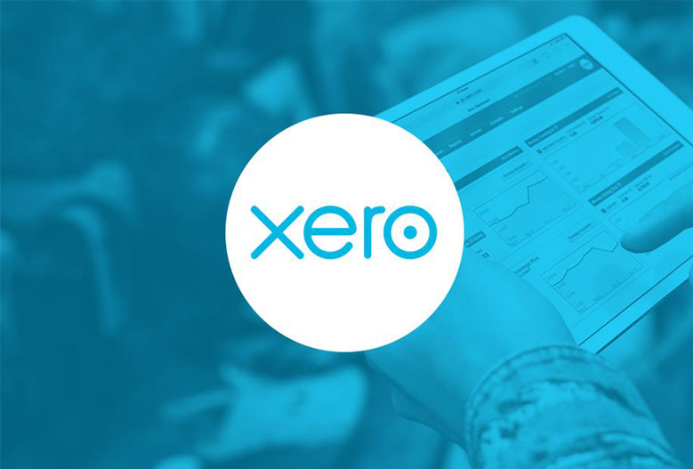 Xero Accounting Software & Bookkeeping Services Brisbane