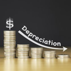 What Is Rental Property Depreciation?