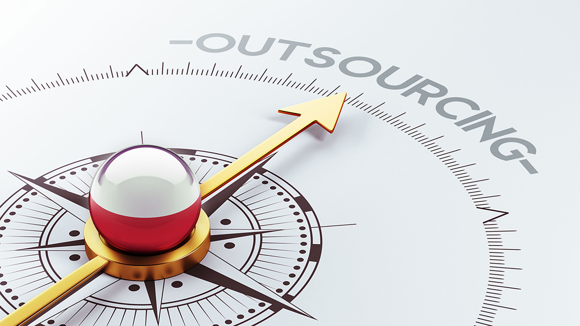 Why You Should Outsource Your Business Accounting