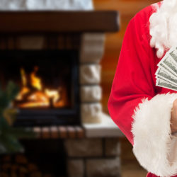 10 Tips for Turning a Festive Season Profit