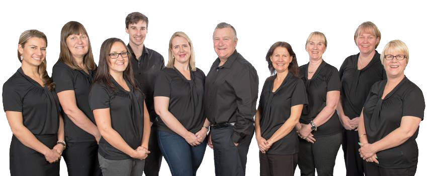 affinitas-brisbane-accounting-team