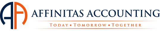 Tax Accountant & Financial Advisor Brisbane - Affinitas Accounting