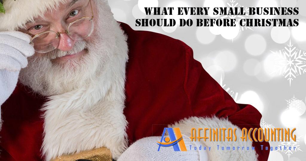 christmas-small-business