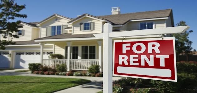 rental-property-10-tips